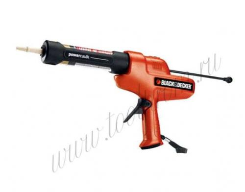 Black and Decker CG 100 (CG100)
